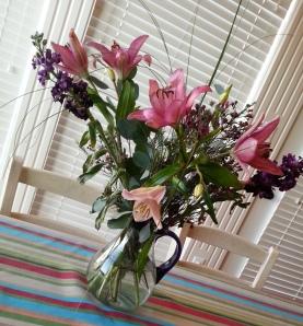 flowers2